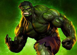 4275827-sideshow-premium-format-green-hulk-statue-2014-e1398191834133
