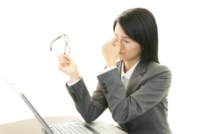 久留米市で頭痛改善する人が通う整体院