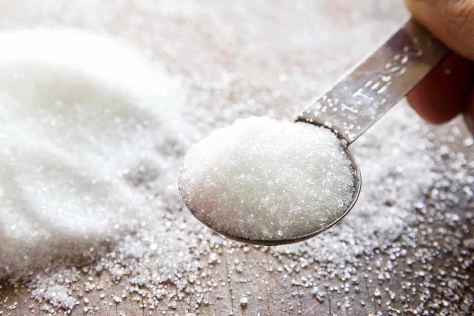 久留米で白砂糖摂りすぎの画像